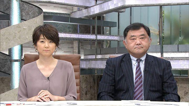 akimoto20170525_01.jpg