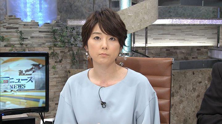 akimoto20170531_01.jpg