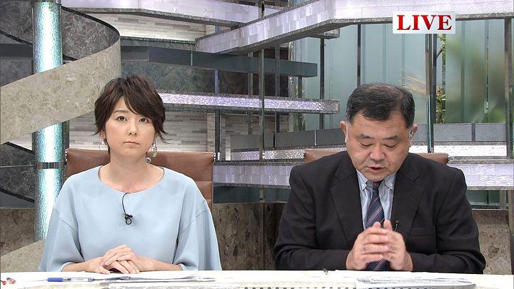 akimoto20170531_03.jpg