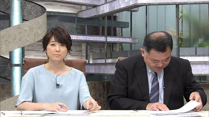 akimoto20170531_07.jpg