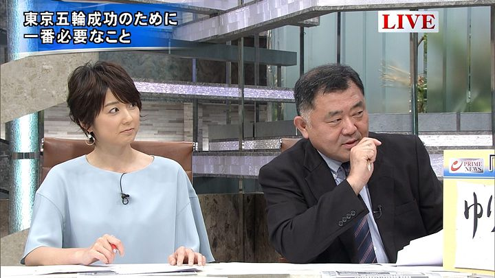 akimoto20170531_09.jpg