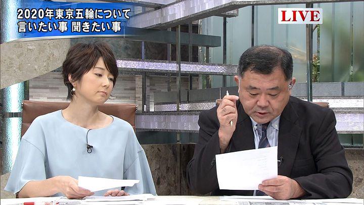 akimoto20170531_10.jpg