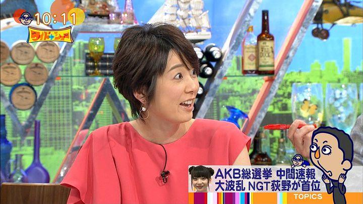 akimoto20170604_10.jpg