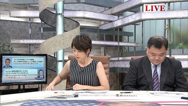 akimoto20170607_06.jpg