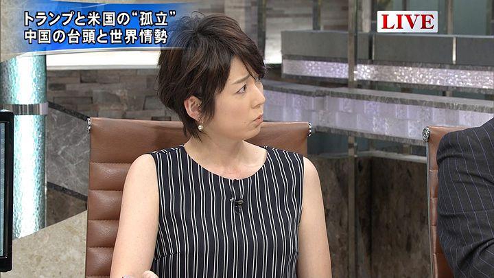 akimoto20170607_11.jpg