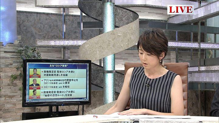 akimoto20170607_12.jpg