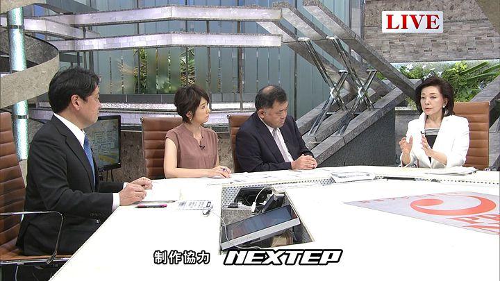 akimoto20170612_09.jpg