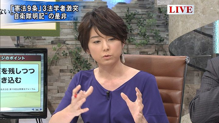 akimoto20170613_09.jpg