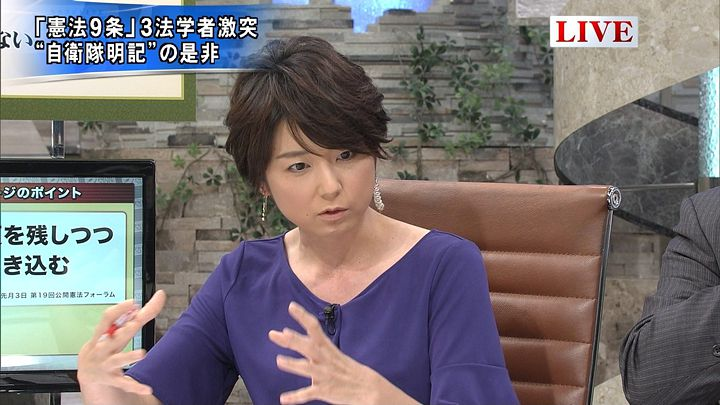 akimoto20170613_10.jpg