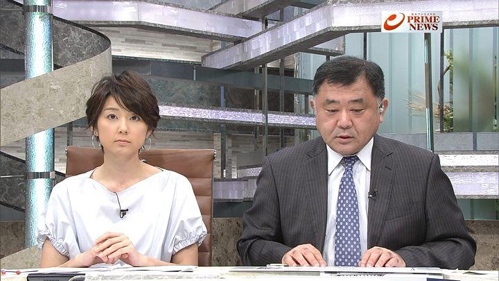 akimoto20170614_03.jpg