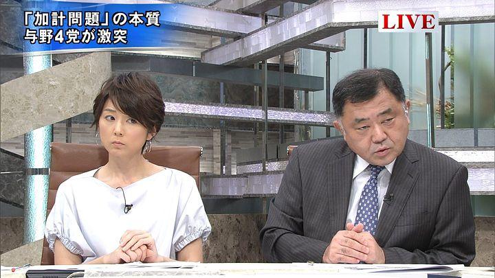 akimoto20170614_04.jpg