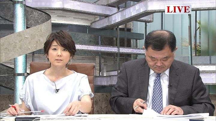 akimoto20170614_05.jpg