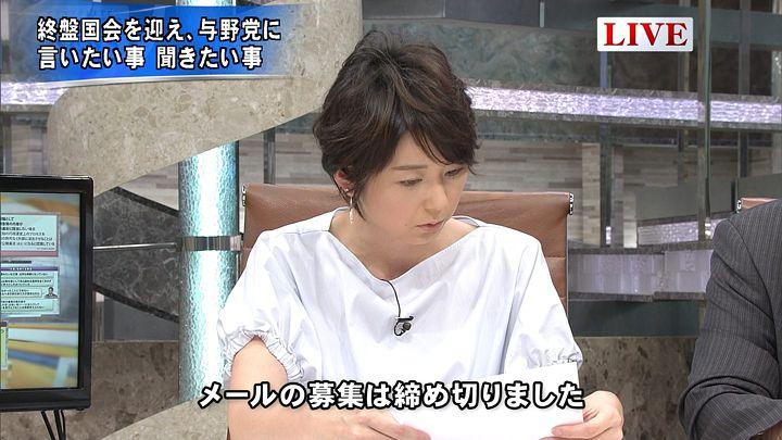 akimoto20170614_10.jpg