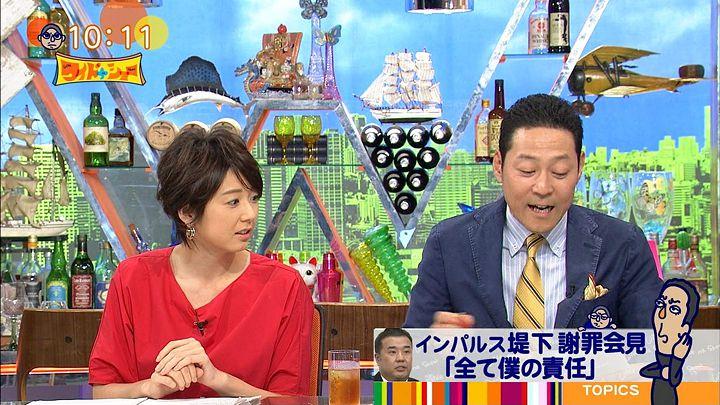 akimoto20170618_03.jpg
