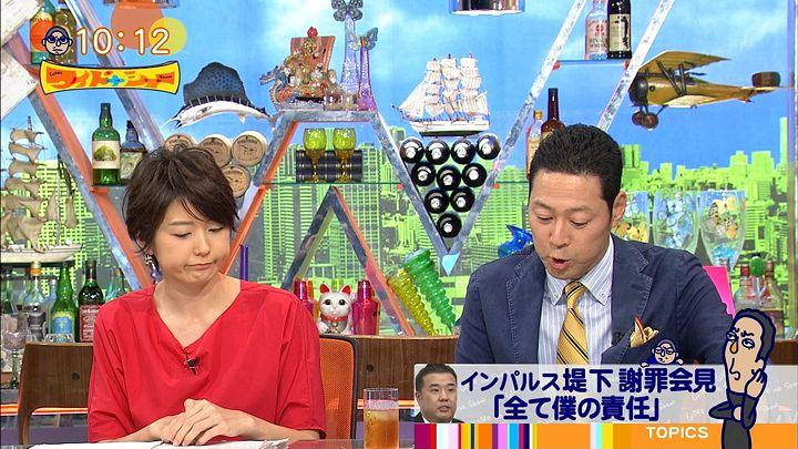 akimoto20170618_04.jpg