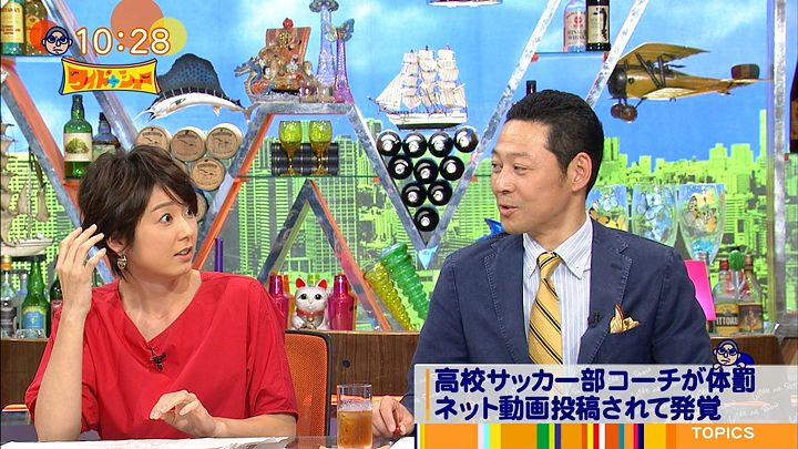 akimoto20170618_07.jpg