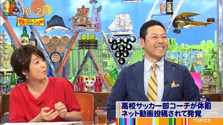akimoto20170618_08.jpg