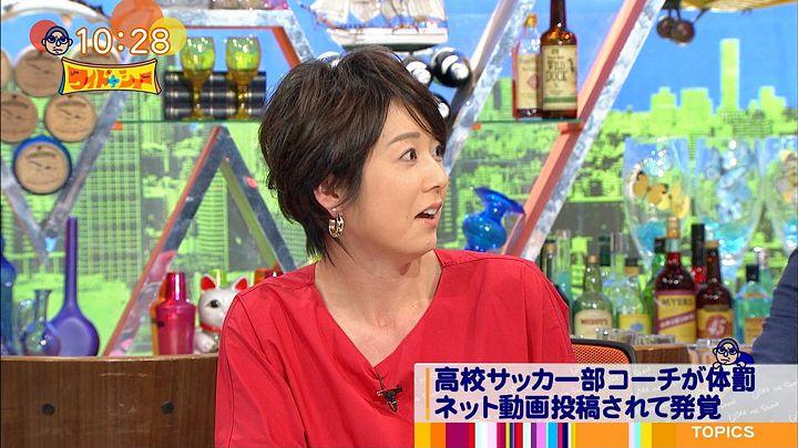 akimoto20170618_09.jpg