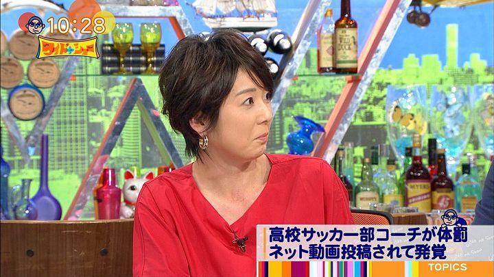 akimoto20170618_10.jpg