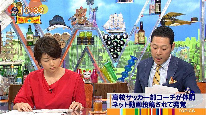 akimoto20170618_12.jpg