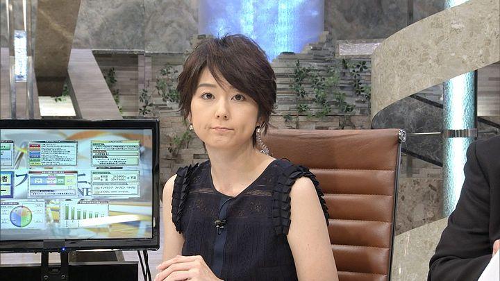 akimoto20170621_01.jpg