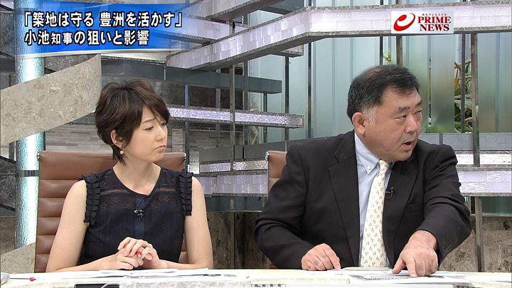 akimoto20170621_04.jpg