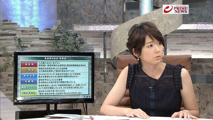 akimoto20170621_06.jpg