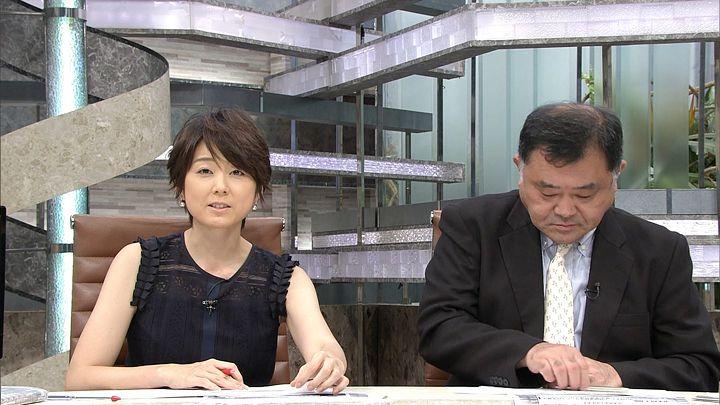 akimoto20170621_07.jpg