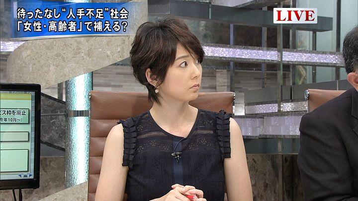 akimoto20170621_08.jpg
