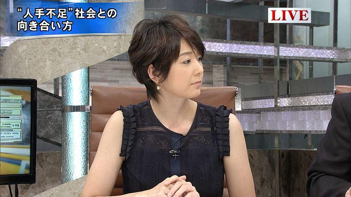 akimoto20170621_11.jpg
