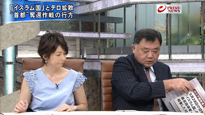 akimoto20170622_05.jpg