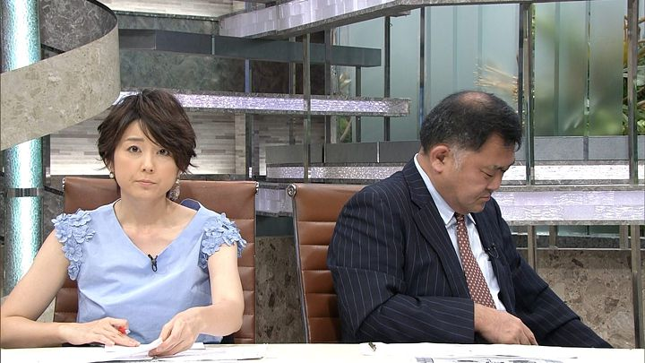 akimoto20170622_06.jpg