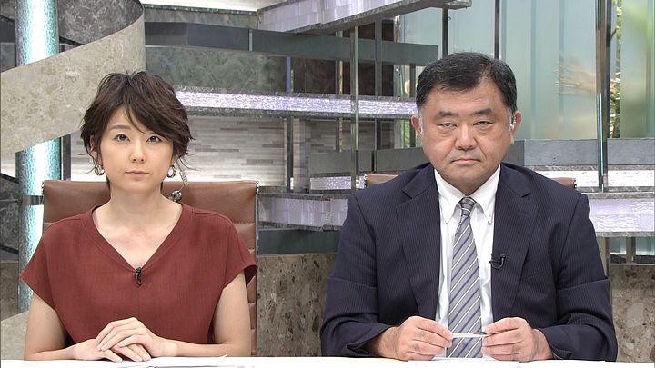 akimoto20170626_01.jpg