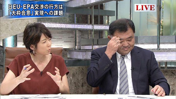 akimoto20170626_03.jpg