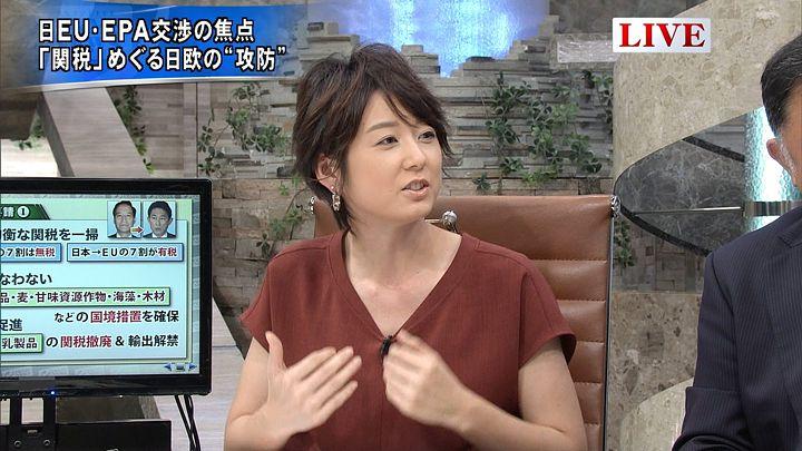akimoto20170626_05.jpg
