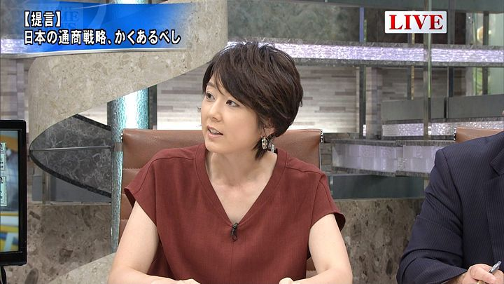 akimoto20170626_08.jpg