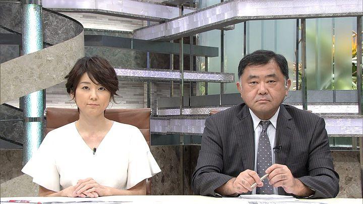 akimoto20170628_01.jpg