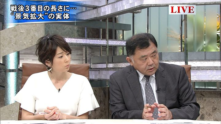 akimoto20170628_02.jpg