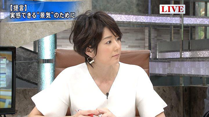 akimoto20170628_06.jpg