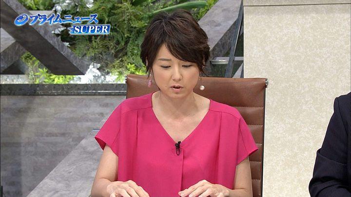 akimoto20170701_06.jpg