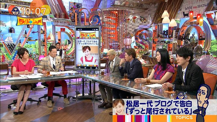 akimoto20170702_02.jpg