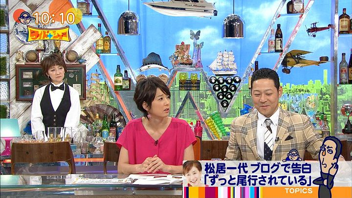 akimoto20170702_03.jpg