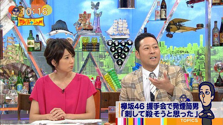 akimoto20170702_04.jpg