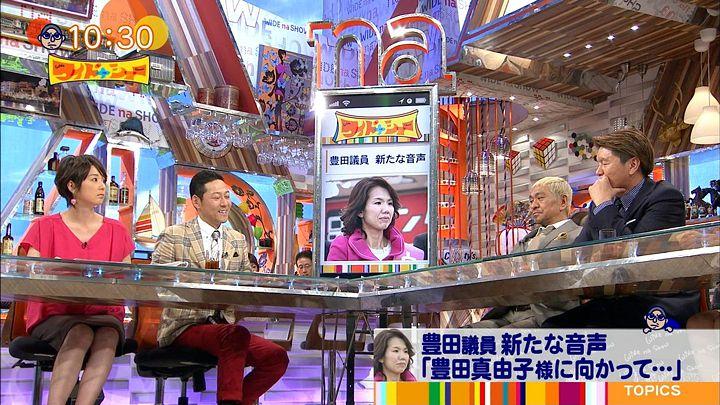 akimoto20170702_08.jpg