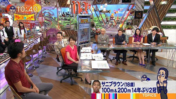 akimoto20170702_10.jpg
