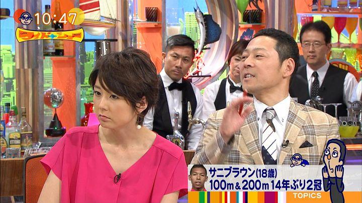 akimoto20170702_11.jpg