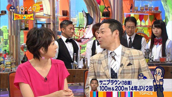 akimoto20170702_12.jpg