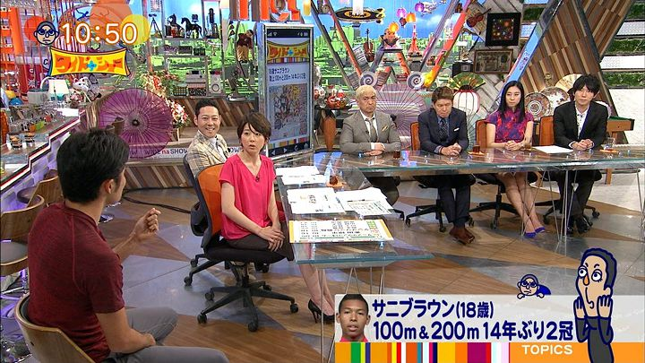 akimoto20170702_15.jpg