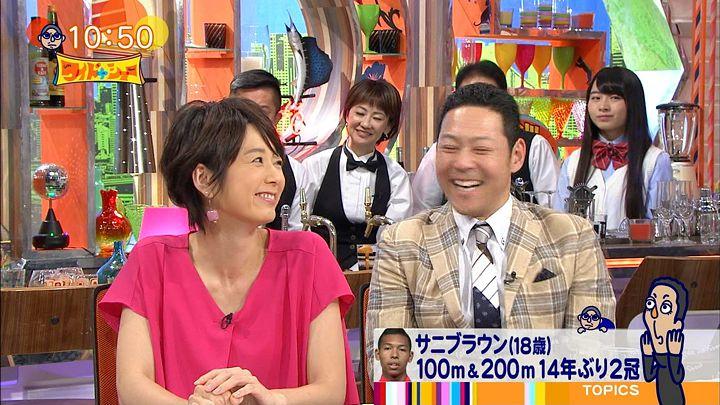 akimoto20170702_16.jpg
