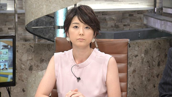 akimoto20170704_01.jpg